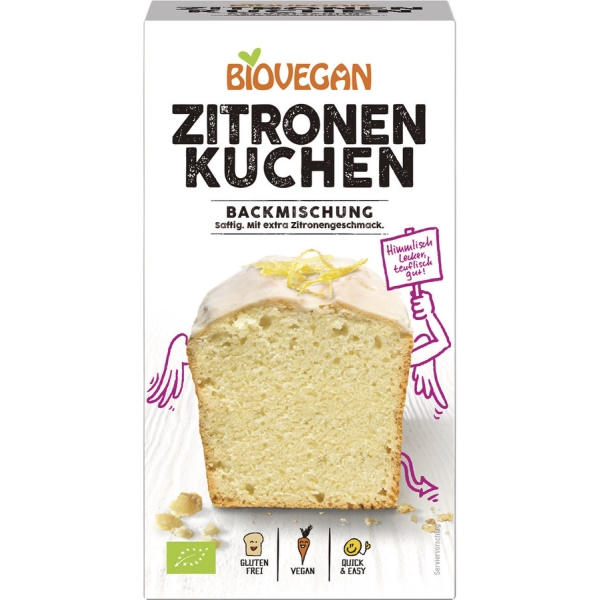Backen & Kochen